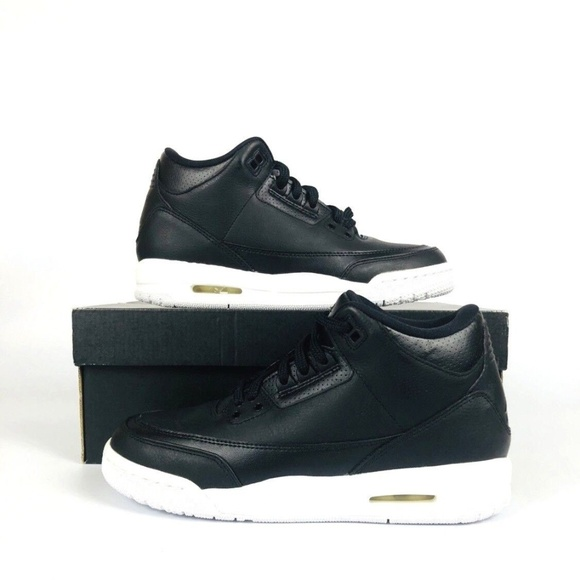 save off b7b43 ba084 NIKE AIR JORDAN III 3 RETRO CYBER MONDAY NWT